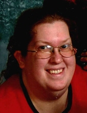 Patricia Gail Keene