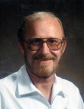 Gary Bradley Ashby