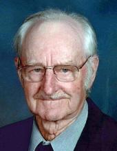 Elmer Everett Morilla