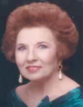 Eleanor Hammons