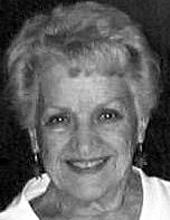 Mildred J. Hudson