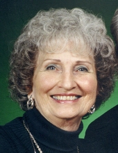 Delores A. Kasten