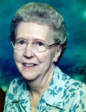 Mildred Elizabeth Johnson