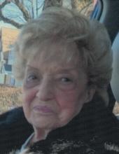 Rose Granucci