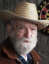 George L. Kohler