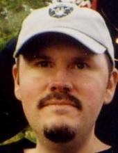 Daniel P. Morgan