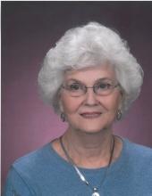 Mrs. Jonell Gresham Smth
