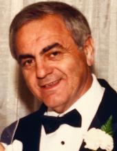 Carmine J. Cambareri