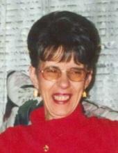Bonnie Witt