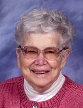 Beatrice Y. Fabas