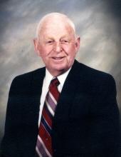 Farrell J. Finkbeiner
