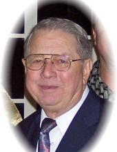 Jack Lindenmeyer