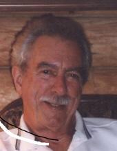 Leo M. Ruefer