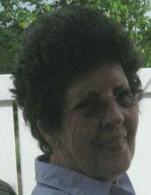 Victoria M. Scott