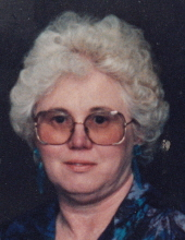 Brenda Findley