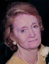 Bonnie E. Finn