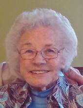 Mrs. Louise Davis Satcher