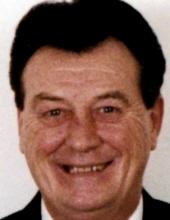 Frank L. Way