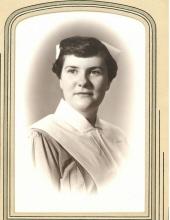 Julie E. Fedor