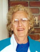 Laura E. Obetz