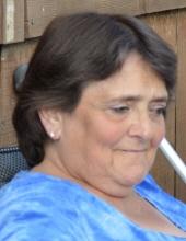 Dianne Lynn Sloss