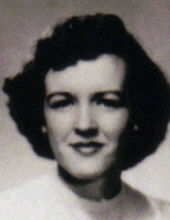 Janet Lee Fritchen