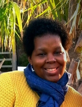 Tracy R. Womack