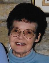 Virginia N. Lee