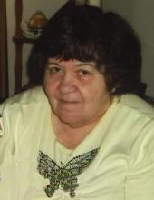 Carolyn M. Pederson