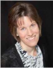 Susan J. Molek