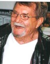 Ronnie Truman Stiltner