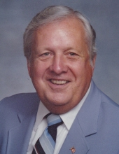 Kenneth L. Prowell
