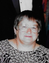 Marilyn A. Patterson