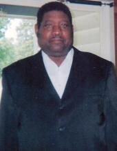 Willie C. Harris