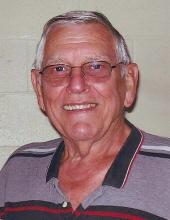 Joe M. Malle