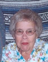 Leona Marie Foreman