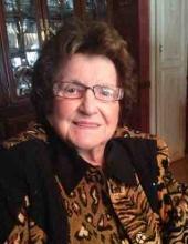 Mrs. Bobby D. Kelly, Sr.