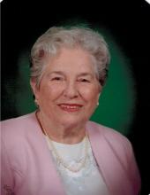 Marion B. Schumacher
