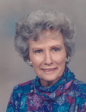 Bernadine Moore