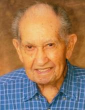Jose B. Fierro