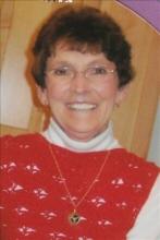 Carlene Kay Moule