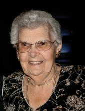 Joanne R. Fugate