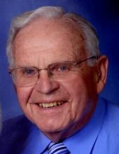 James M. Ebert