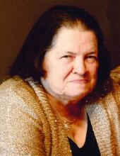 Donna Sue Watters Matkin-Smith