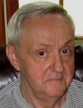Robert J. Harding