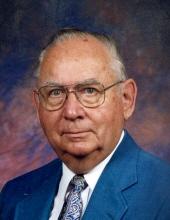 Kenneth E. Rappold