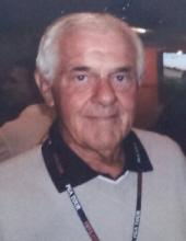George William Craig
