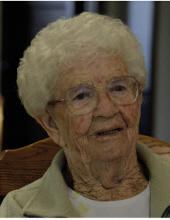 Dorothy Pearl Bricker Agee