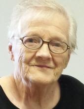 Irene Hoffarth