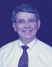 Anthony J. Cappucci